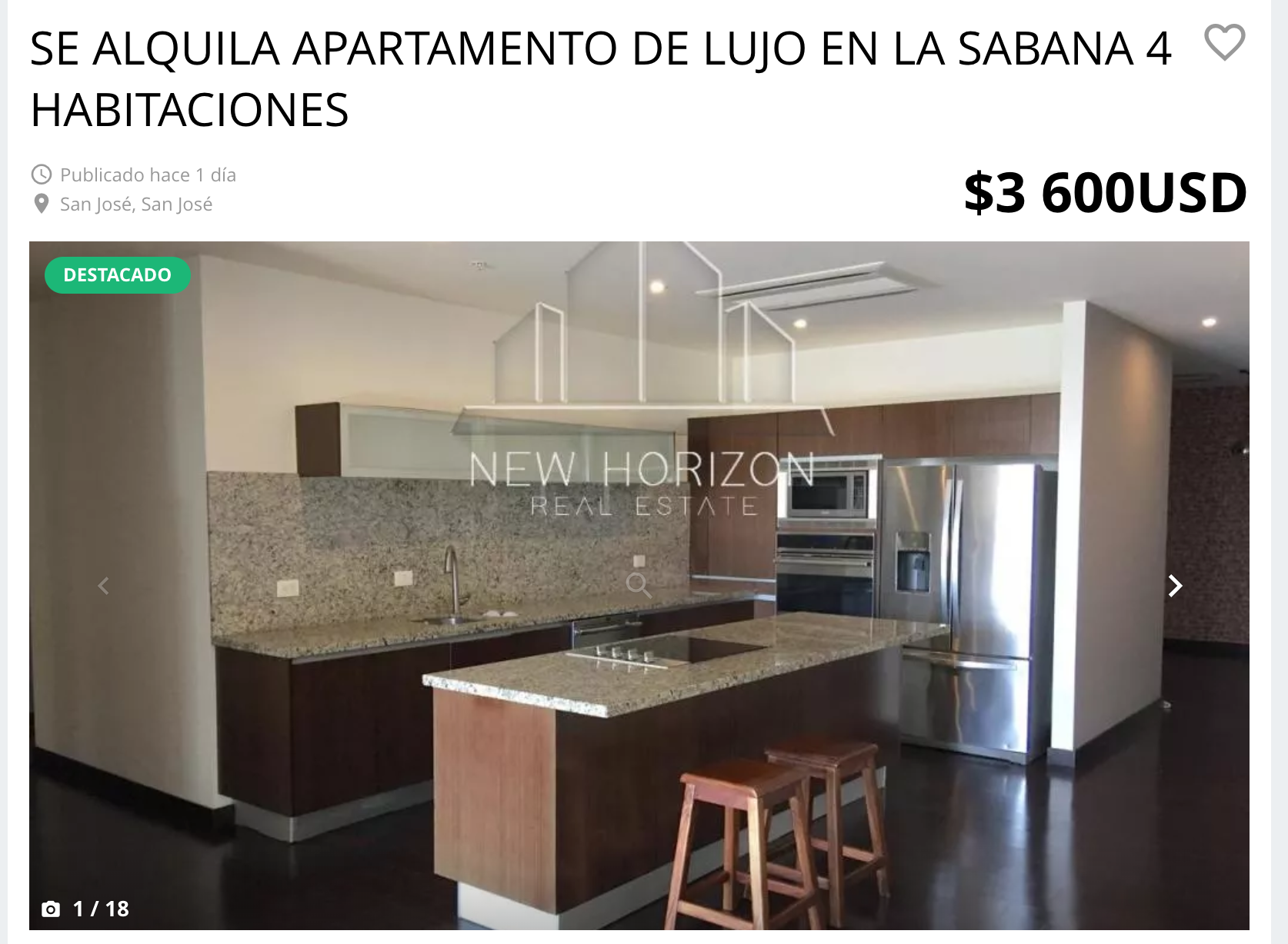 sabanaapartment.png
