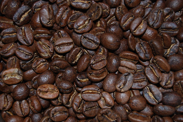 TIP: Almost all Costa Rican coffee is of the superior, Arabica, variety. -