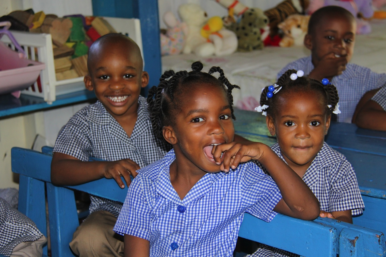 kids-at-a-jamaica-school.jpg