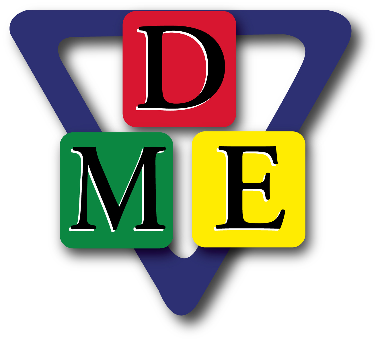 DME_Vector Logo.jpg