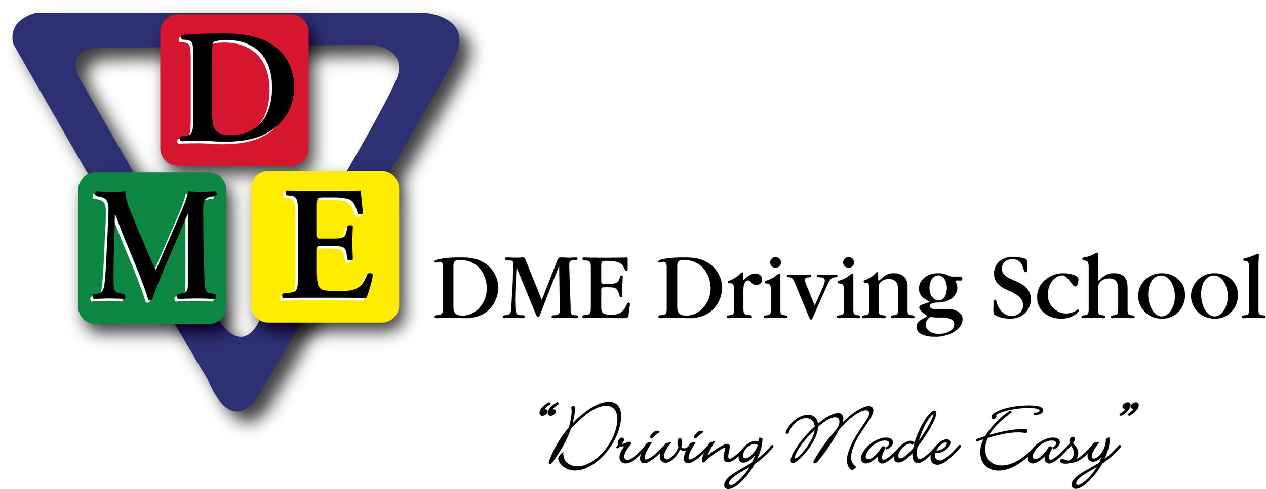 dme_vector logo(1).JPG