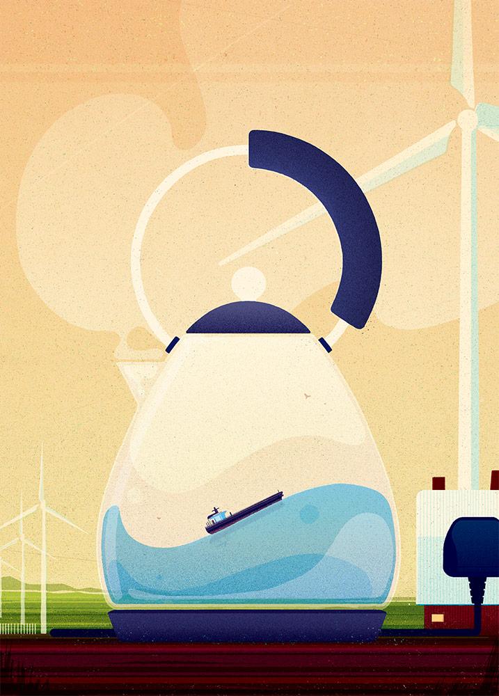 Climate-Artwork.jpg