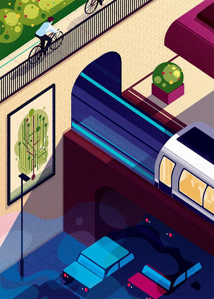 Mobility-Artwork.jpg