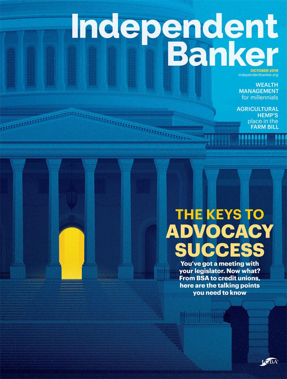 indepedent-banker-cover.jpg