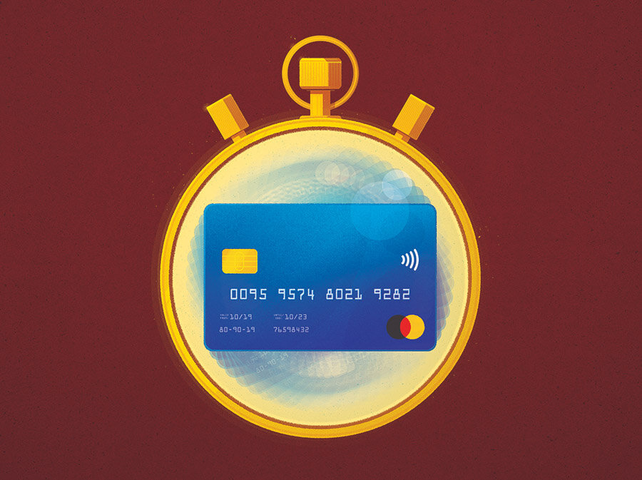 Faster-Payments-Preview.jpg