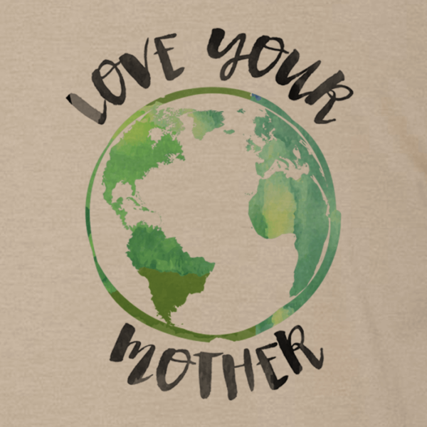 24-Hour-Tees.Love-Your-Mother-Preview-600x600.png