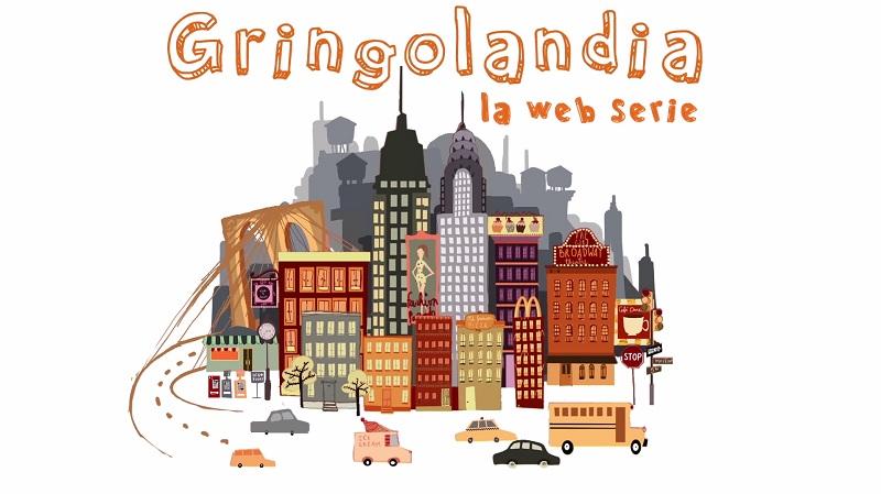 Variety.com - Netflix Takes 'Gringolandia' For U.S., Latin America