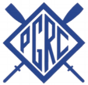 pgrc_crest.png