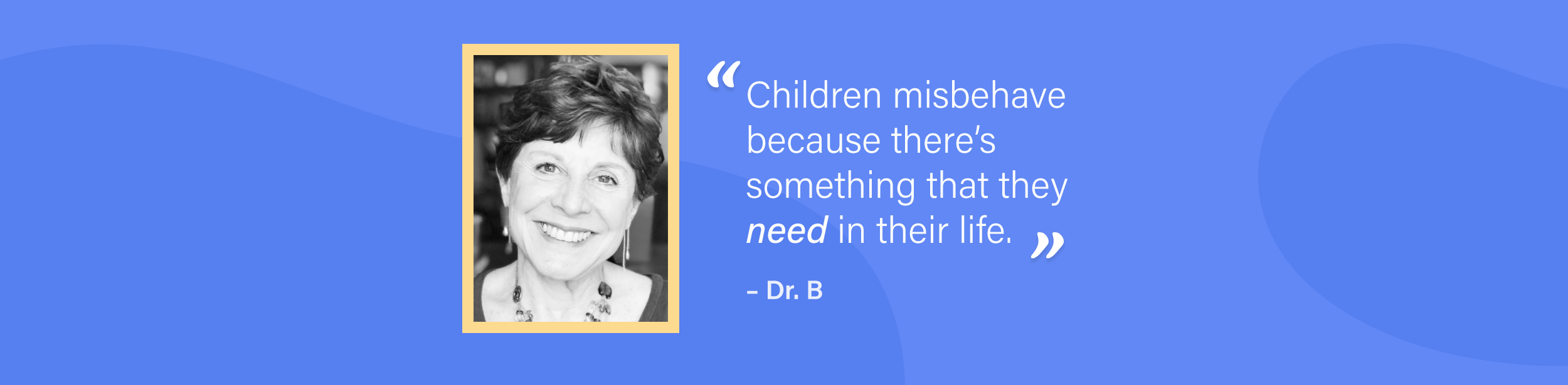 parentwhys-hero-drbs-quote.png