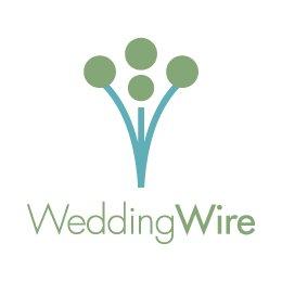 WeddingWireLogo1.jpg