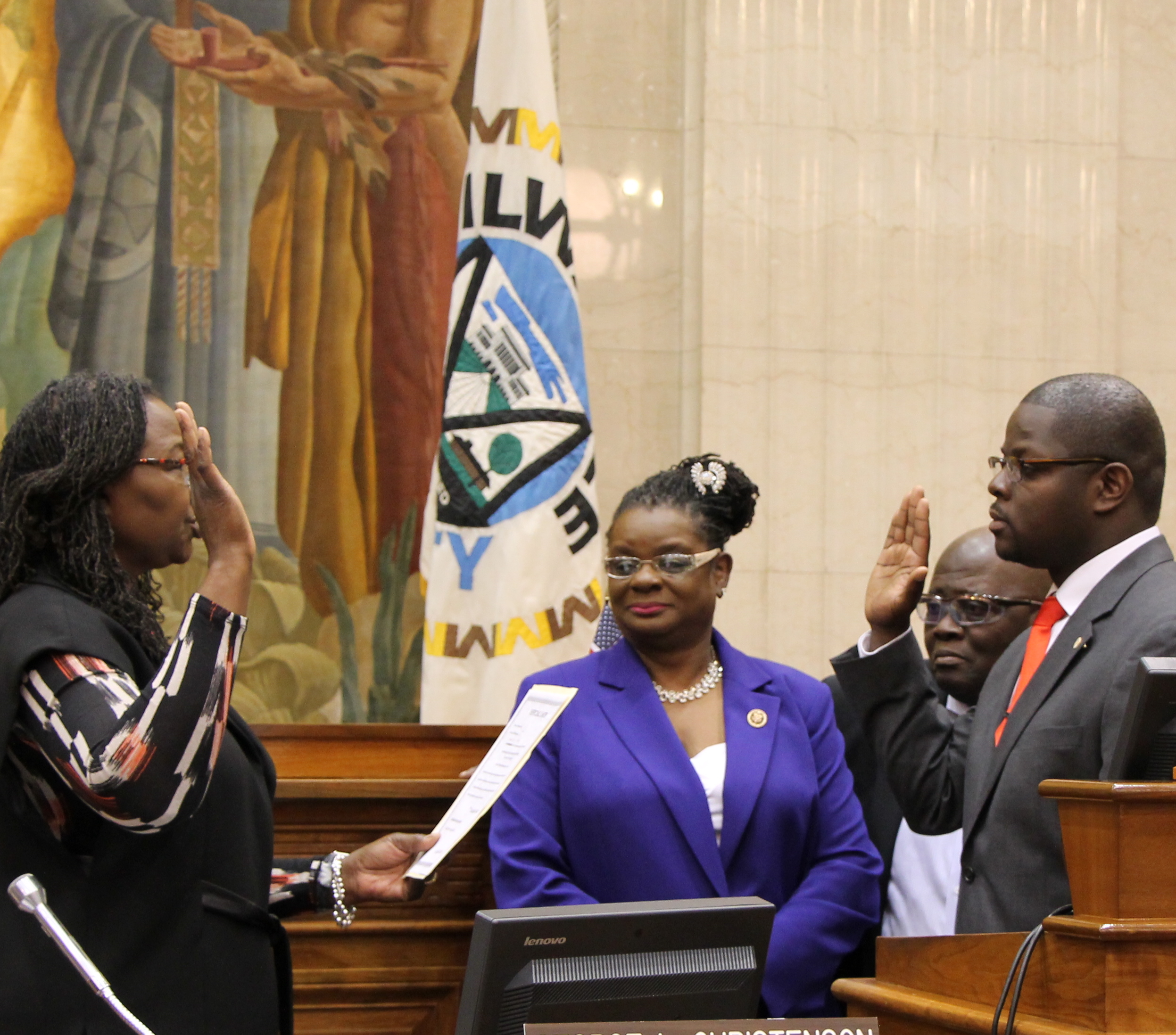 Supreme swearing in_2015.jpg