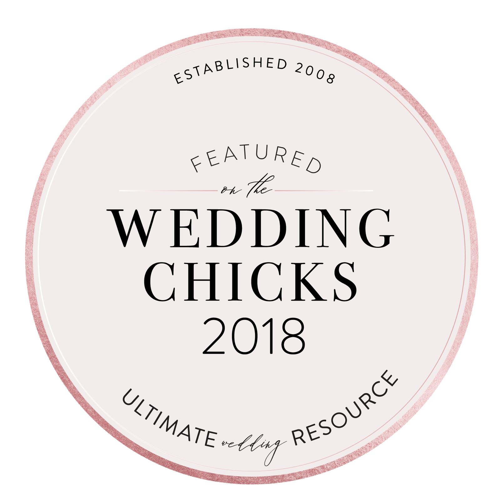 FEATURE - Wedding Chick.png