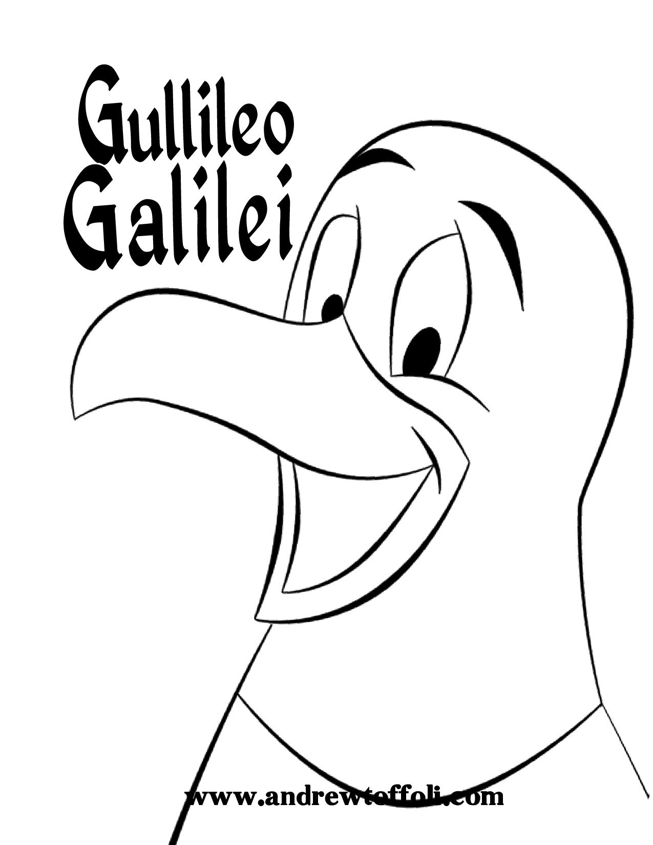 GULL Coloring-page-001.jpg