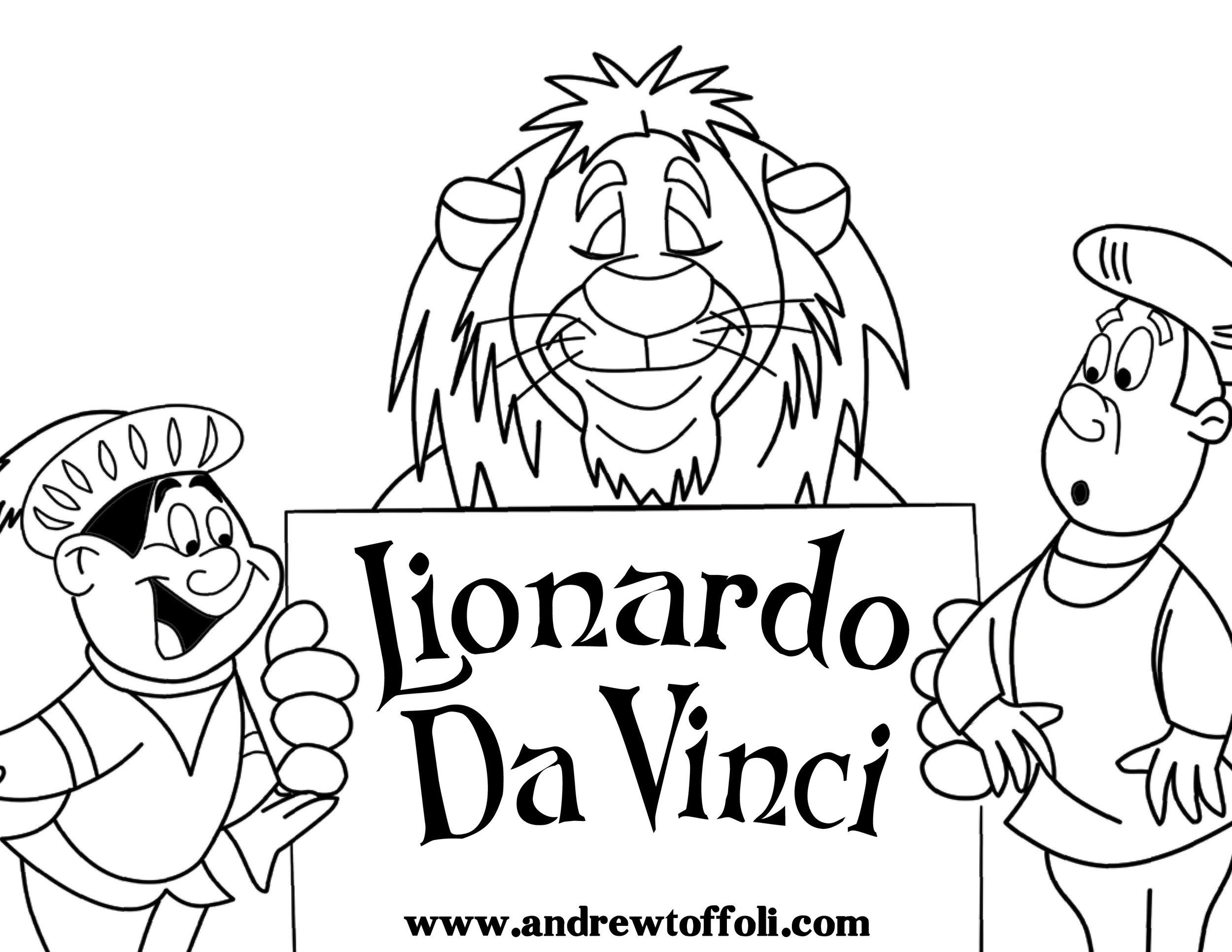 LionCOLORING.jpg