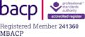 BACP Logo - 241360 (1).png