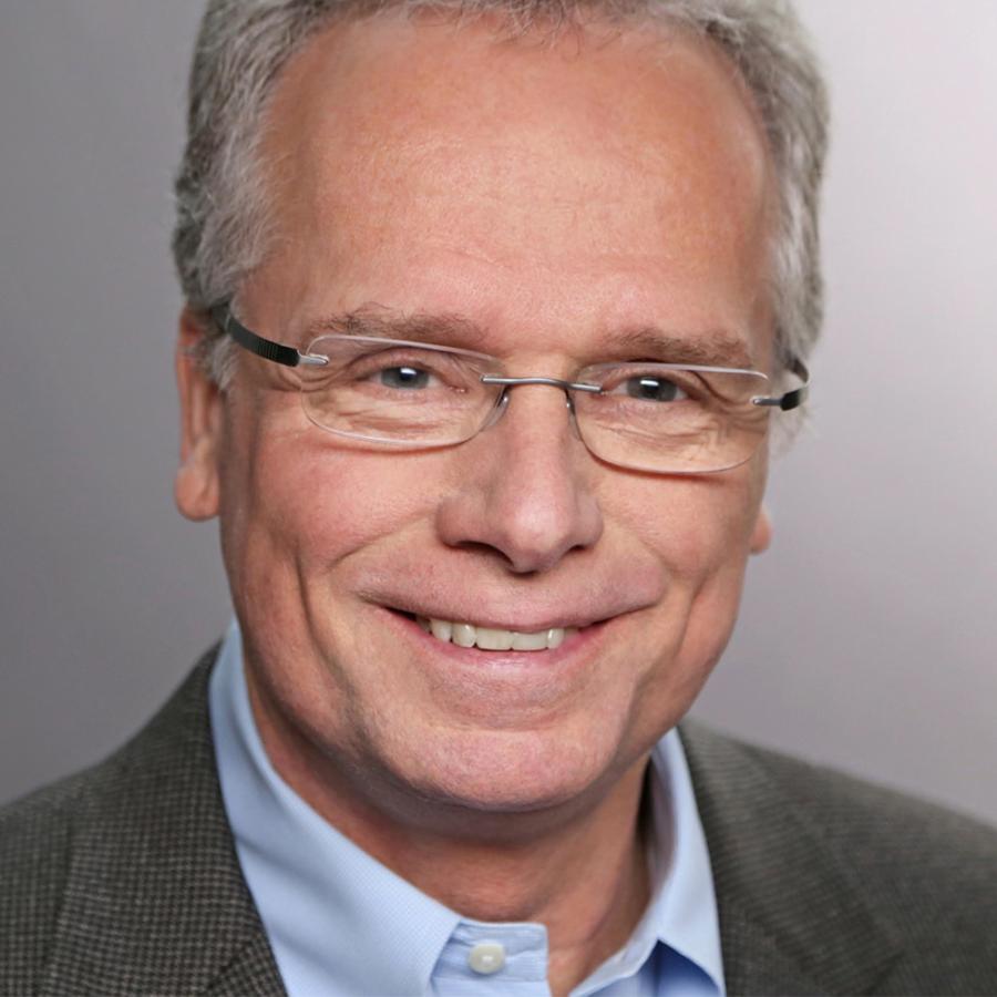 Dr. D. Scott Stoner.png