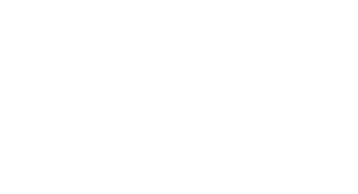 Samaritan Family Wellness Logo