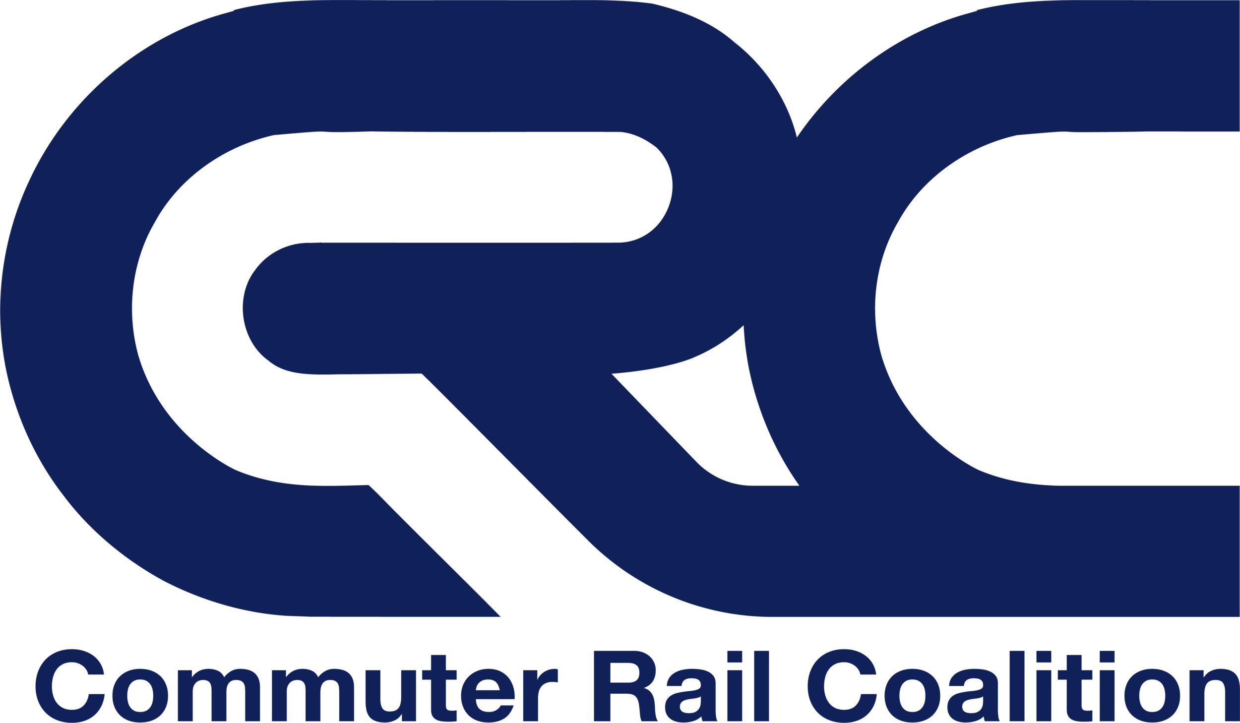 Commuter Rail Coalition_Almost Blue.png