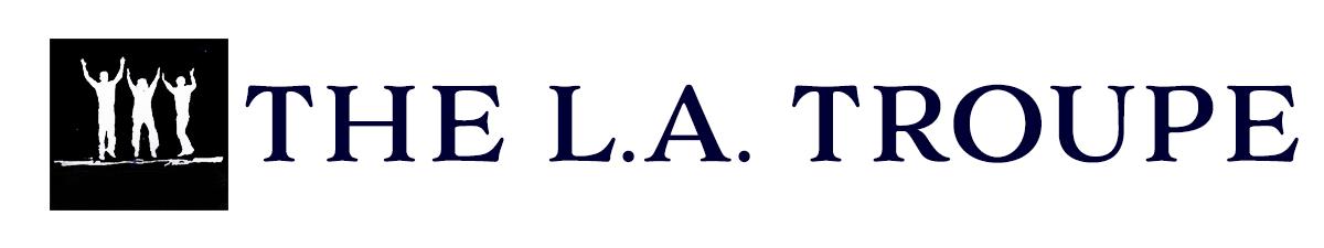 Header Logo White.png