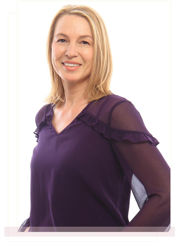 Dr-Susanne-Babbel-2.png