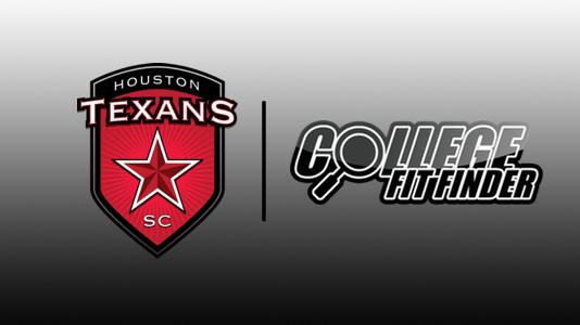 Texans-CFF_Partner.png