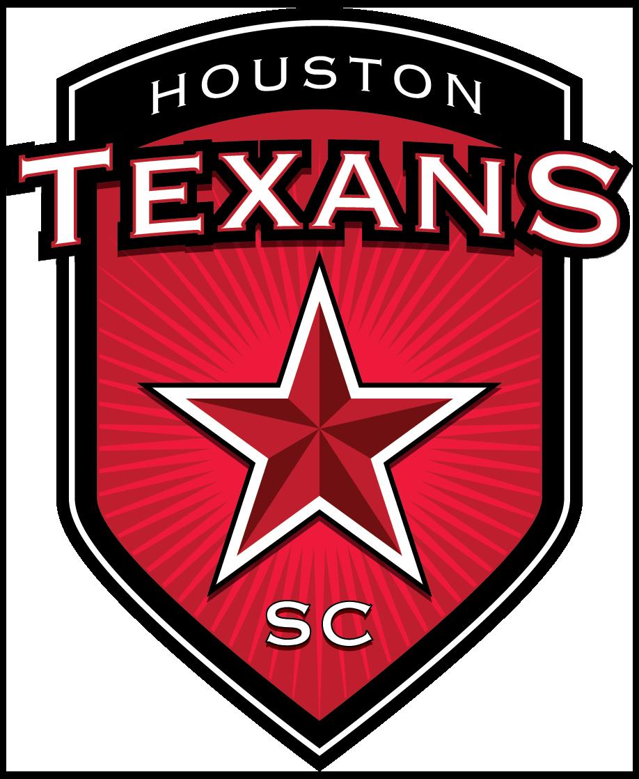 Texans_SC_Logo NOSHAD.png