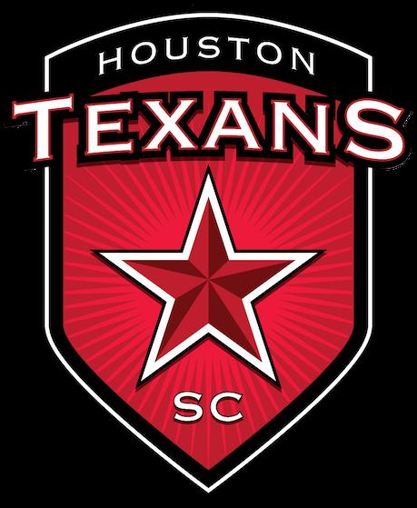 Texans_SC_Logo NOSHAD copy.png