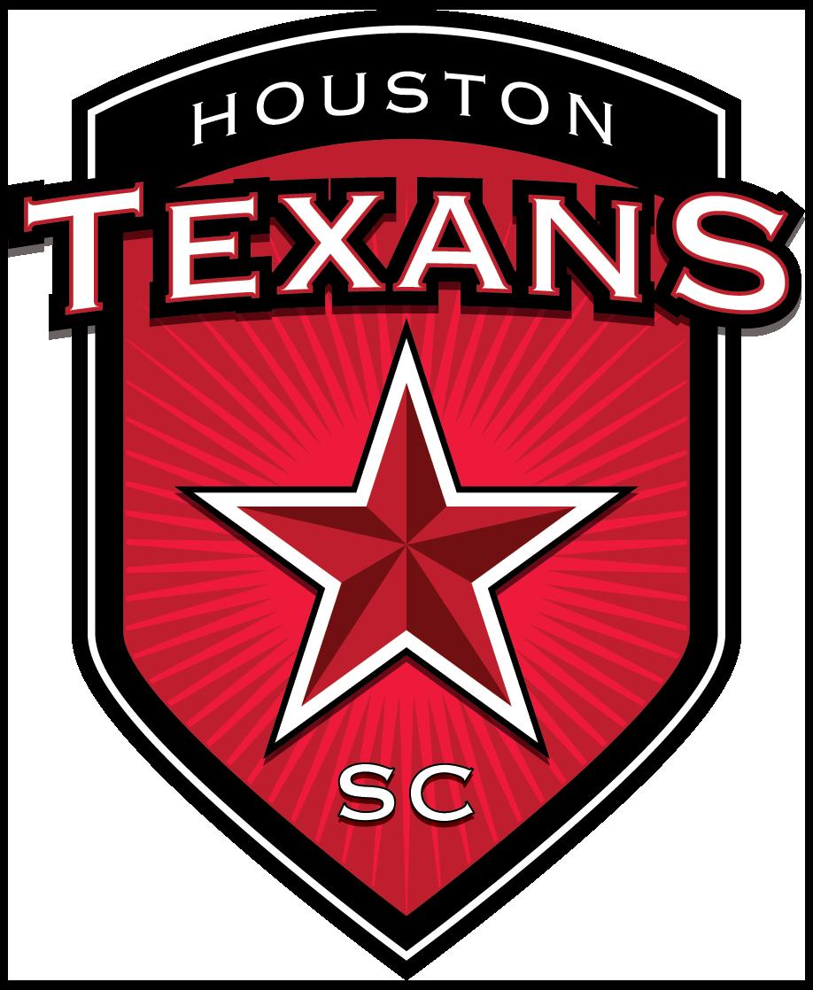 Texans_SC_LogoW.png