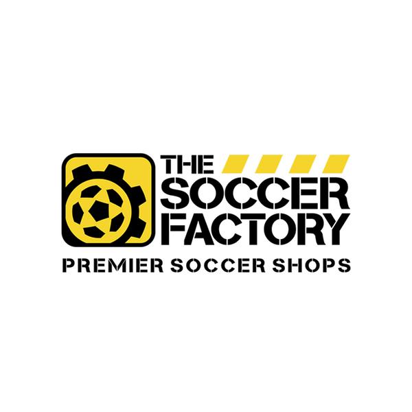 tsf_footer_logo2.png