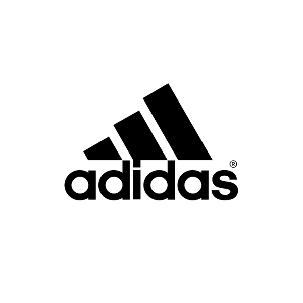 adidas_footer_logo6.png