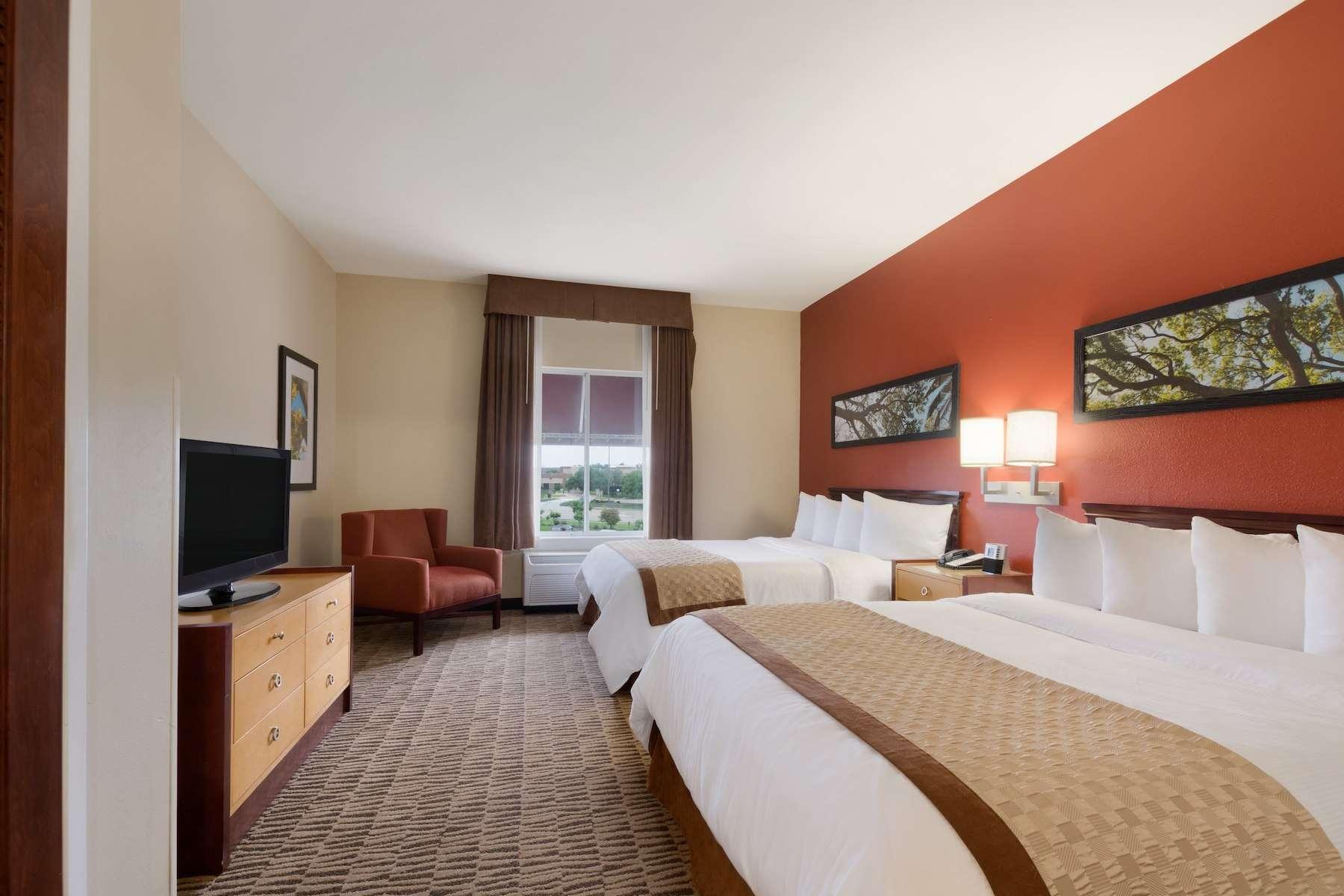 30818_guest_room_2.jpg