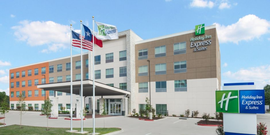 holiday-inn-express-and-suites-bryan-5621334654-2x1.jpeg