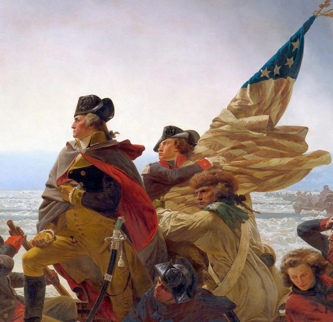 Washington_Crossing_the_Delaware_by_Emanuel_Leutze,_lighter_smaller.jpg
