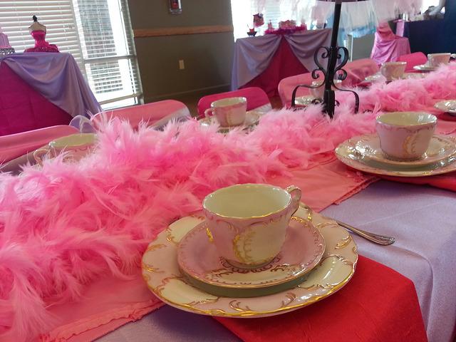 princess tea party houston.jpg