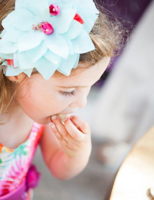 houston+kids+parties+dallas+birthdays.jpg