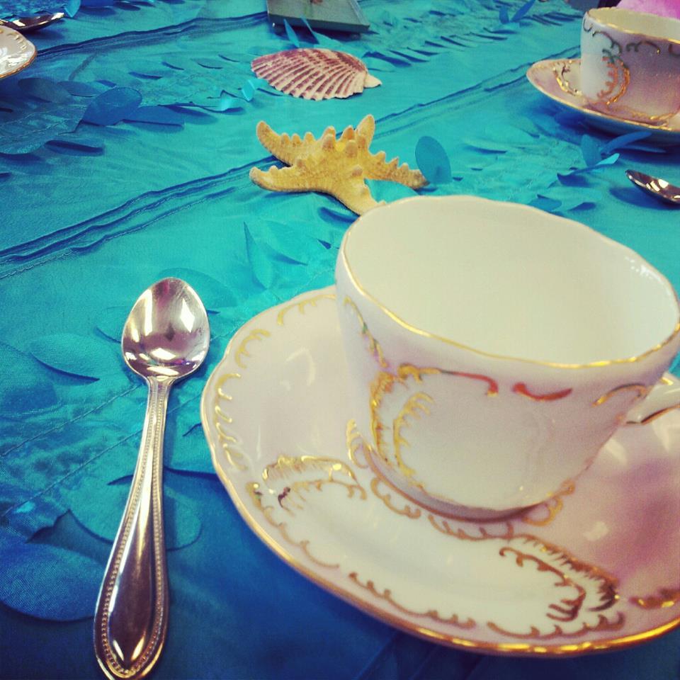 mermaid party houston.jpg
