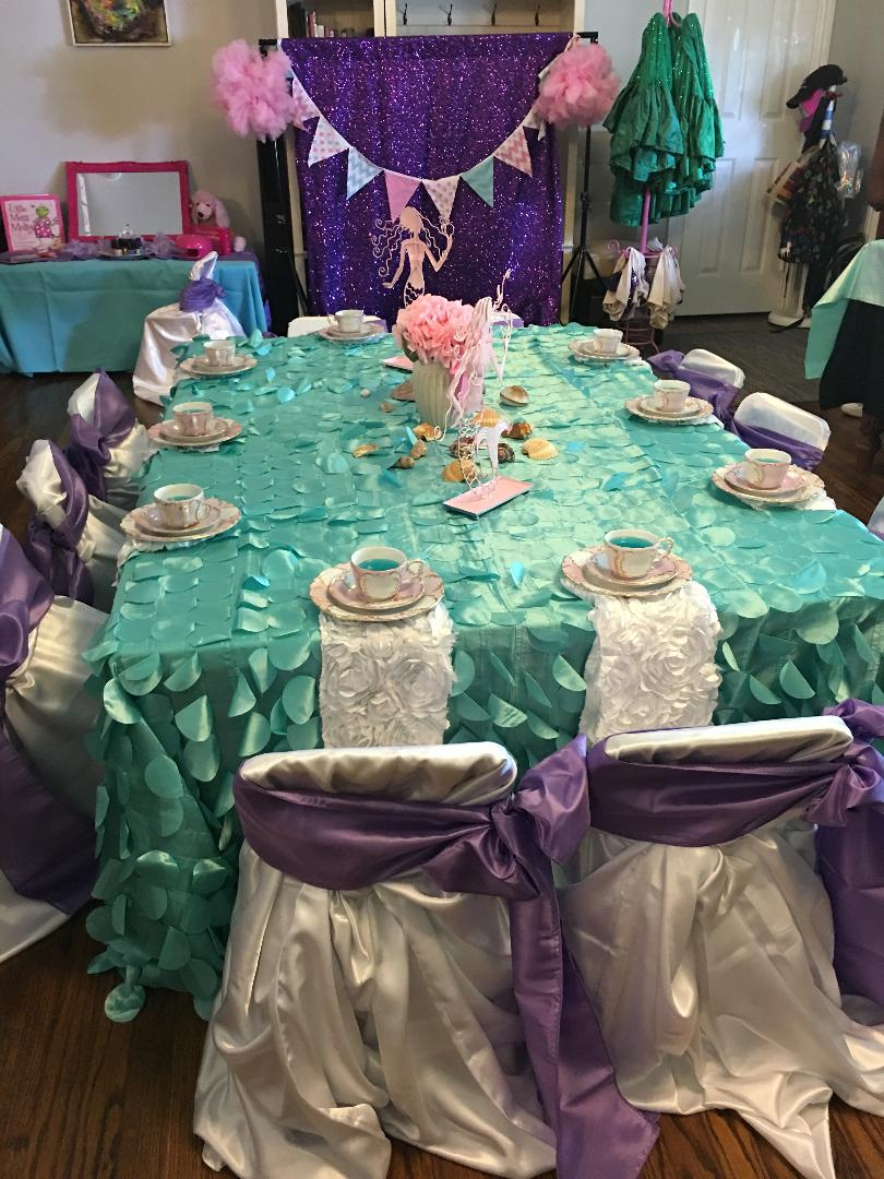 tea party room the woodlands spring humble kingwood sugar land pearland.jpg