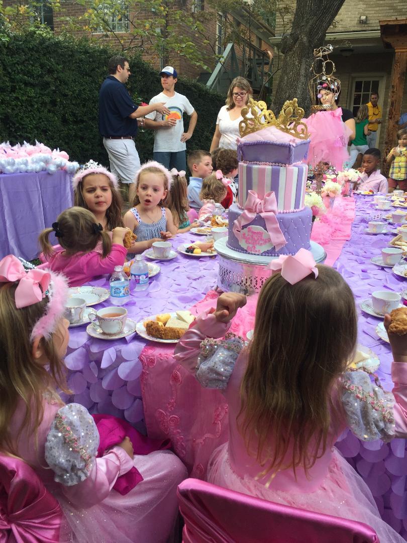 houston kids tea party.jpg