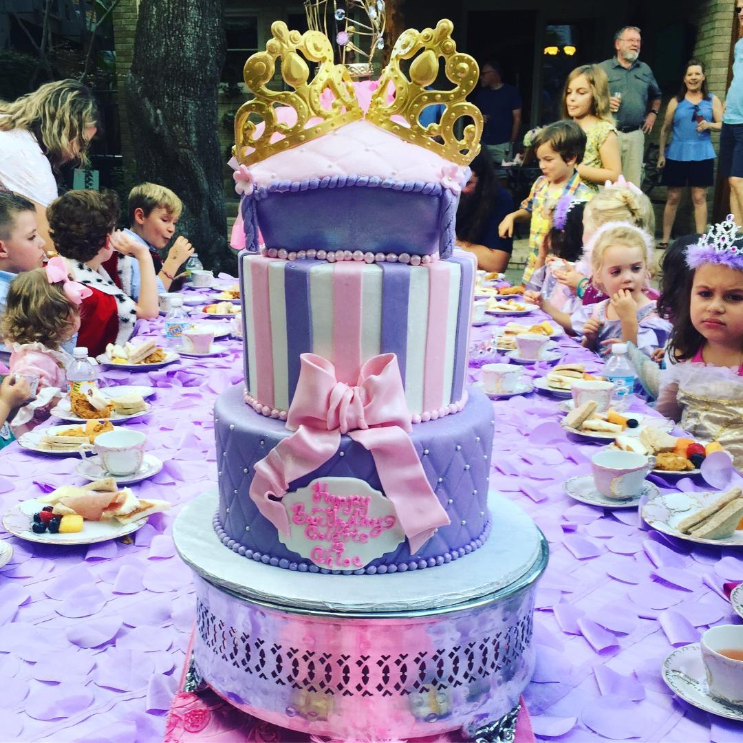 houston girls tea party.jpg