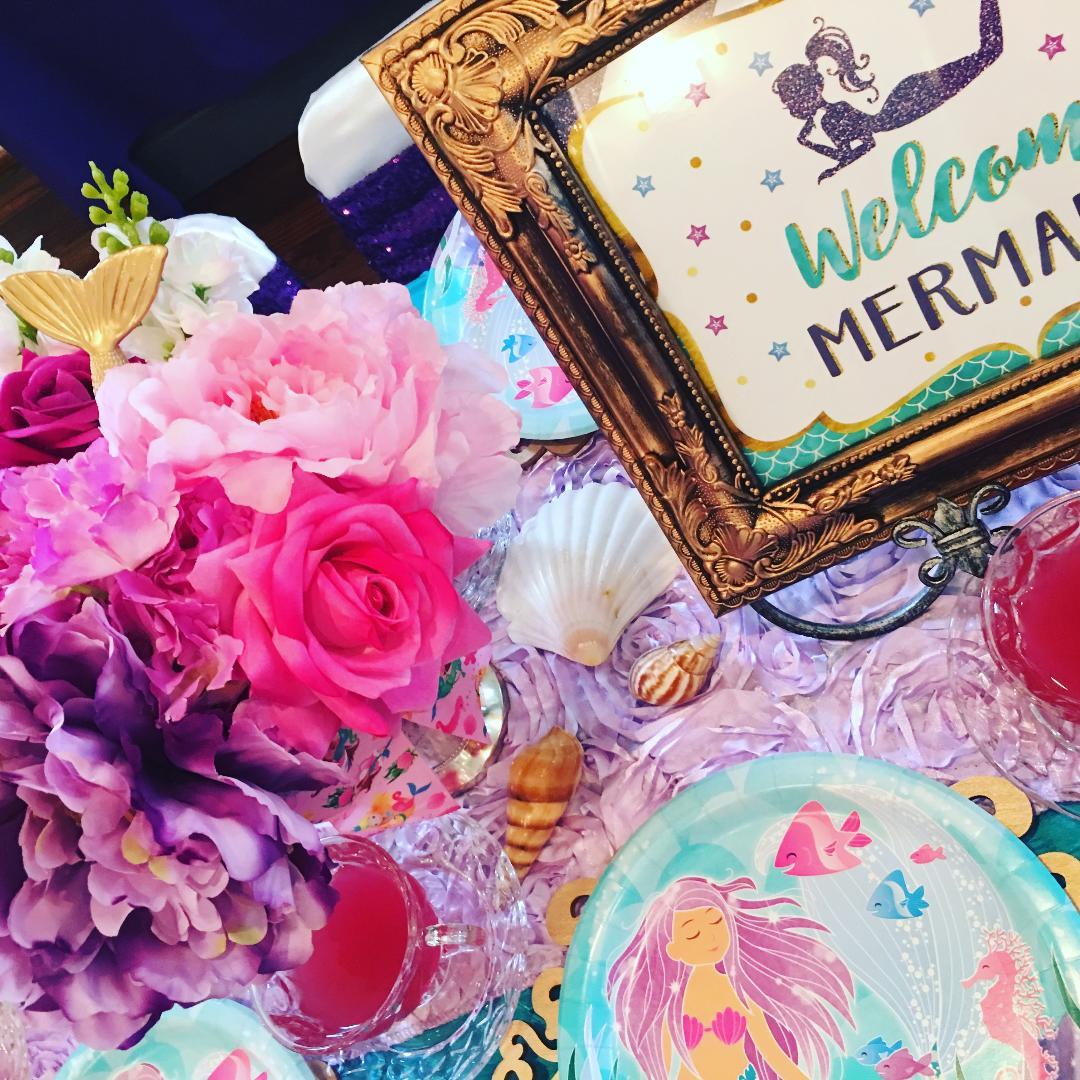 mermaid party.jpg