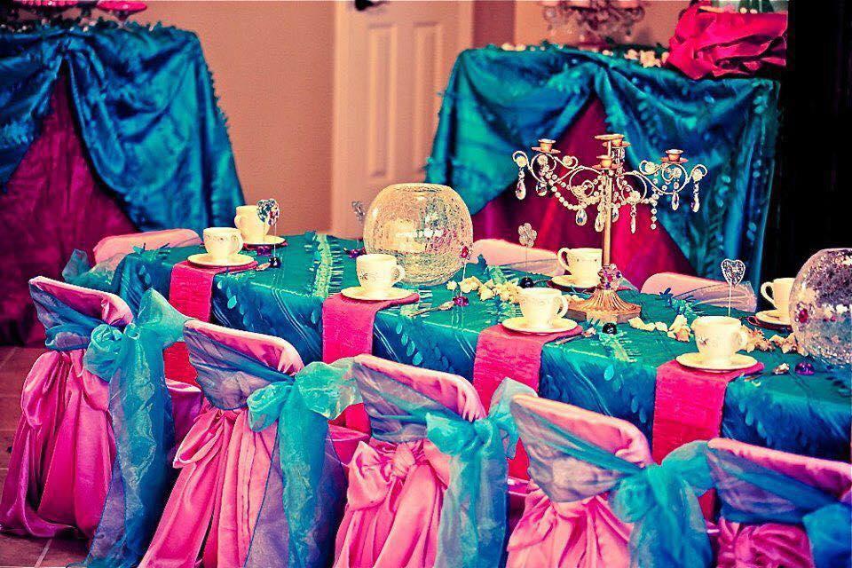 houston mermaid tea party.jpg