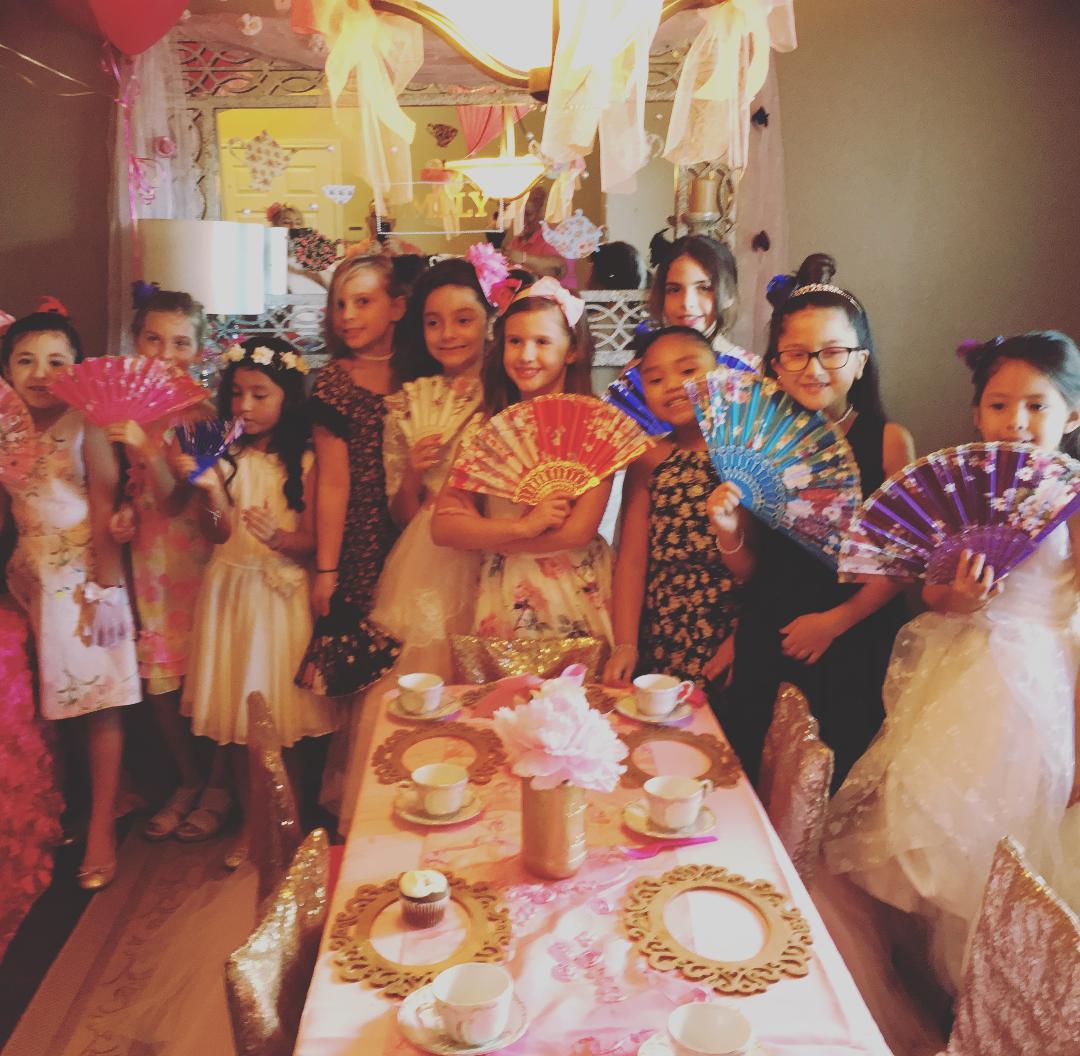 tea party houston3.jpg