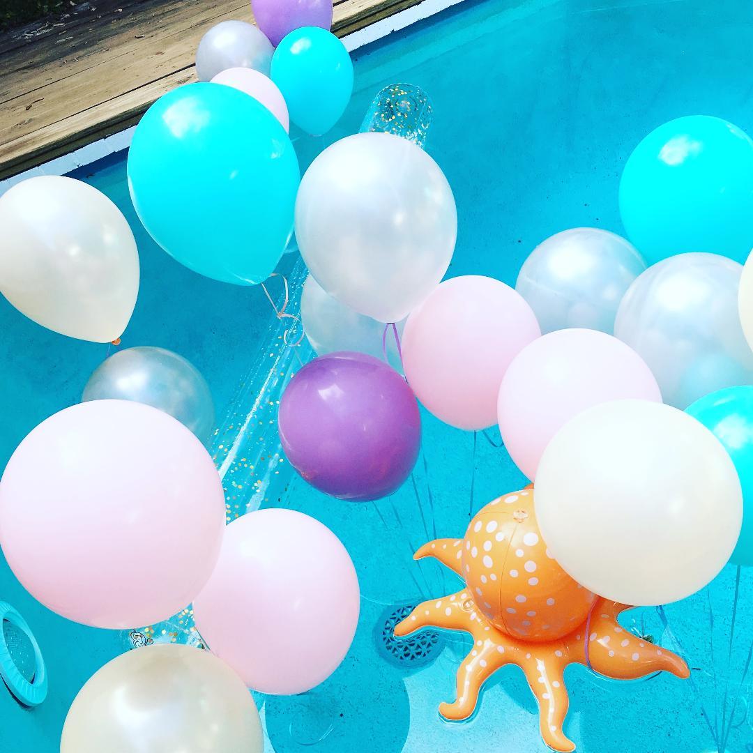 houston kids party7.jpg