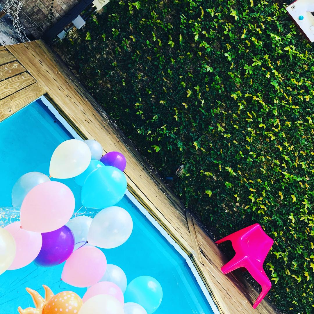 houston kids party5.jpg