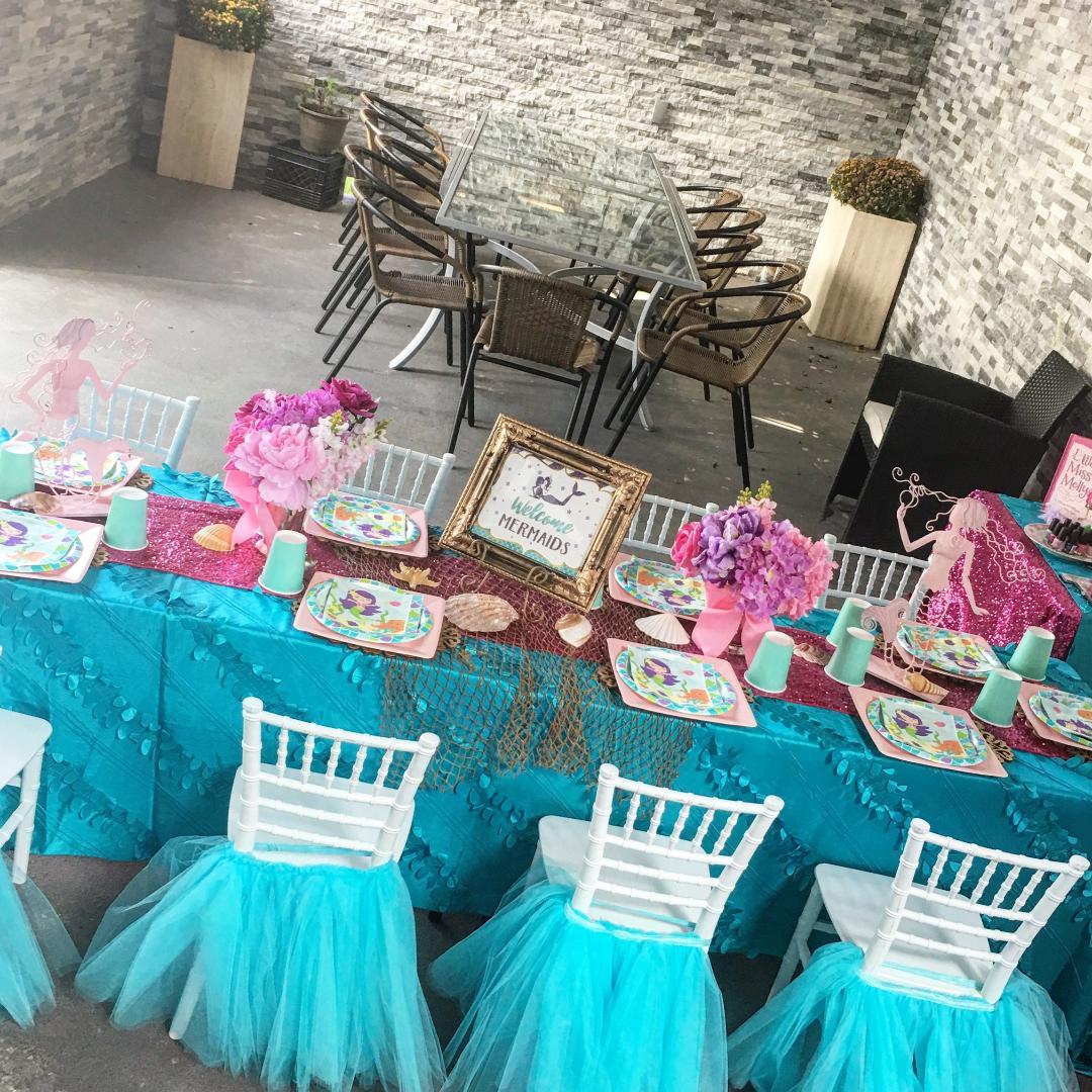 houston princess party 8.jpg