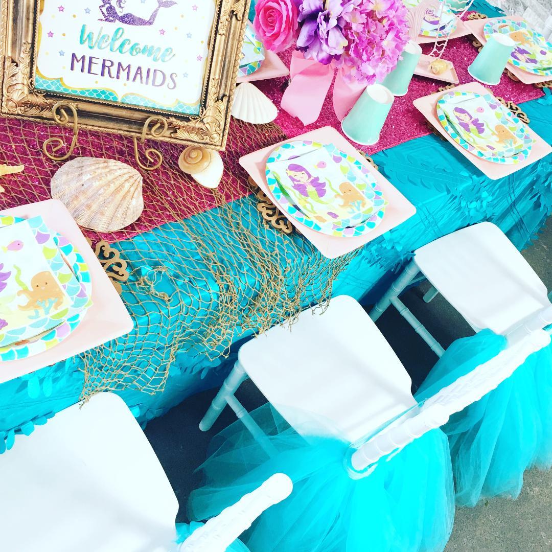 houston princess party 4.jpg