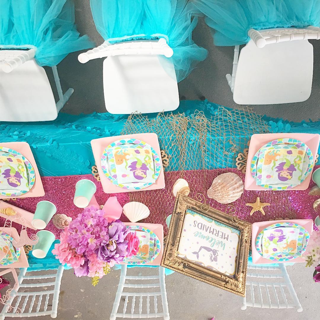 houston princess party 6.jpg