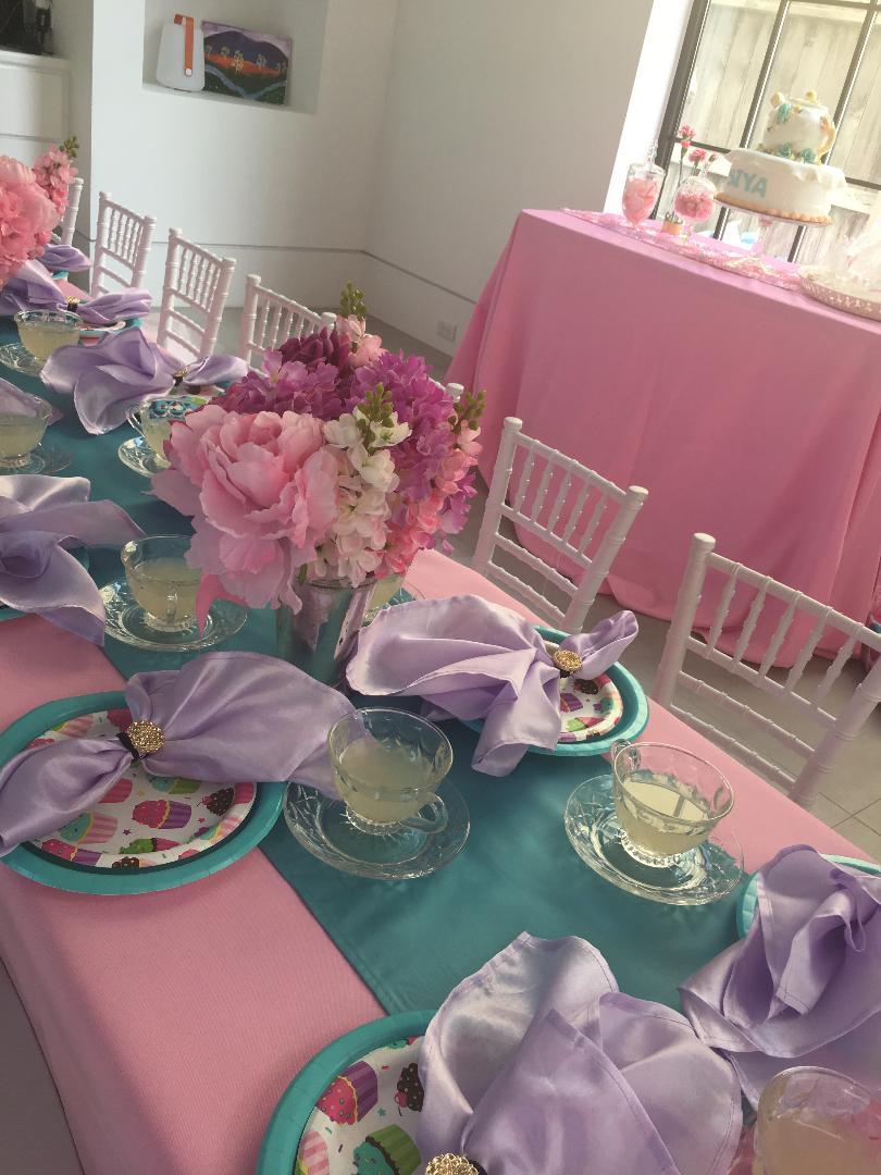 houston kids princess  party memorial.jpg