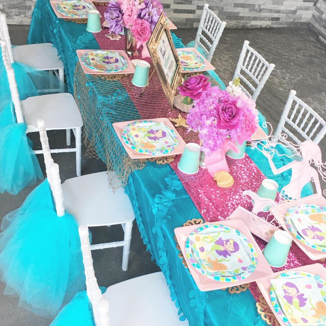 houston princess party1.jpg
