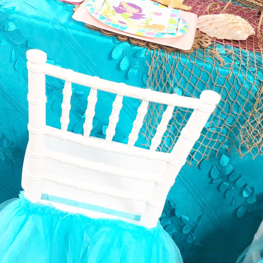 houston princess party 2.jpg